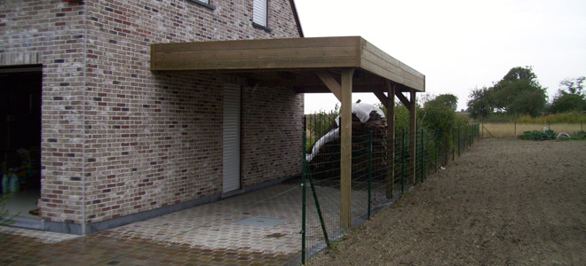 http://www.wood-line.fr/data/contruction-bois-carport.jpg